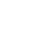 Social Points - The Social Media Affiliate Network